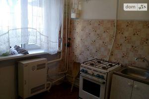 Недвижимость в Березовке без посредников