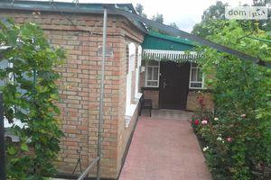 Куплю частный дом в Теплике без посредников