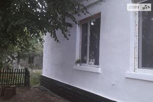 Квартиры в Мурованые Куриловцы без посредников
