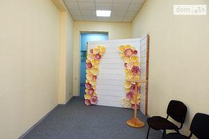 Снять в аренду офис Харьковская улица снять место под офис Кожуховская 7-я улица
