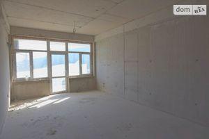 Квартиры в Гурзуфе без посредников