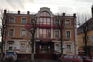 Сниму офис в Кировограде долгосрочно