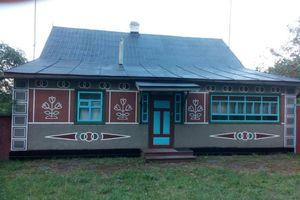 Дома в Славуте без посредников