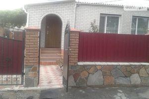 Куплю частину будинку в Новограді-Волинському без посередників