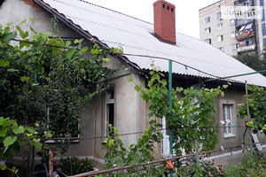 Куплю частный дом в Ильичевске без посредников