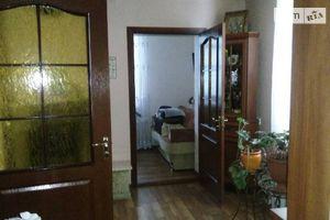 Частные дома на Дашковцах без посредников