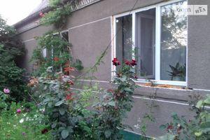 Продажа/аренда будинків в Балті