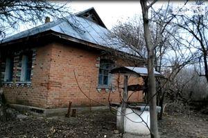 Дома на Ильинецком без посредников