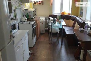 Продажа/аренда нерухомості в Верхньодніпровську