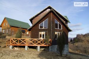 Продажа/аренда нерухомості в Сколе