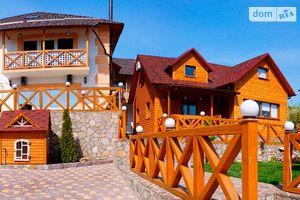 Сниму дом в Хмельнике посуточно