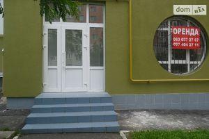 Офис на Подолье без посредников