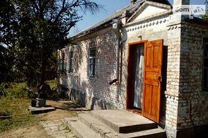 Дачі в Звенигородці без посередників