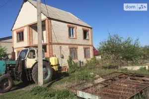 Куплю часть дома в Карловке без посредников