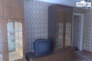Квартиры в Торезе без посредников
