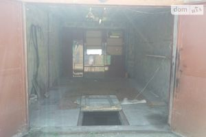 Куплю гараж в Луганске без посредников