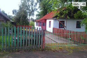 Продажа/аренда будинків в Березному