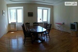 Продається 2-кімнатна квартира 76.7 кв. м у Немирові