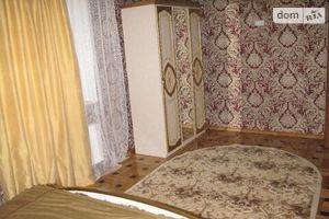 Зніму будинок в Трускавці подобово