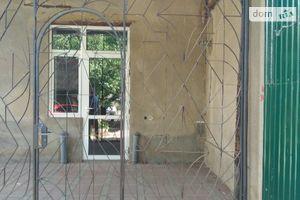 Сниму недвижимость на Кропивницкоге Винница помесячно
