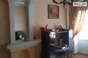 Квартиры в Ямполе без посредников