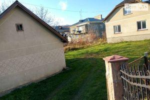 Продажа/аренда нерухомості в Теребовлі