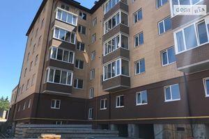Куплю квартиру на Стрижавці без посередників