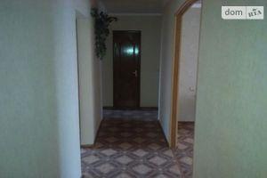 Квартиры в Горловке без посредников