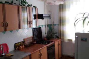Куплю трехкомнатную квартиру на Баре без посредников