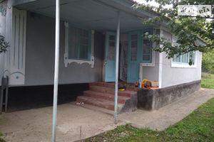 Дома в Мурованые Куриловцы без посредников
