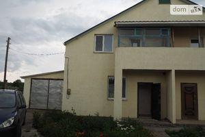 Дома на Севериновке без посредников