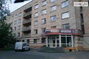 Куплю кімнату Рівненської області