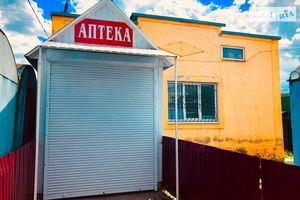 Продажа/аренда торгових площ в Хмільнику