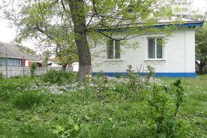 Куплю приватний будинок в Жашкові без посередників