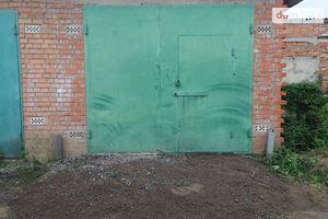 Бокс в гаражному комплексі на Можайці без посередників