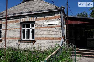 Продажа/аренда нерухомості в Таращі