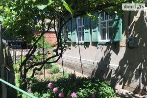 Дома в Дружковке без посредников