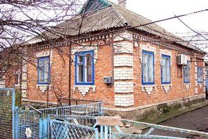 Куплю будинок в Оріхові без посередників