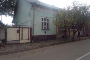Часть дома в Тячеве без посредников