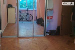 Сниму комнату в Тернополе долгосрочно