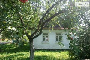 Куплю частный дом в Горохове без посредников