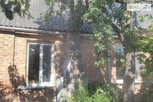 Куплю частину будинку в Фастові без посередників