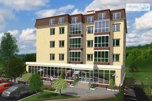 Коммерческая недвижимость на Стрижавке без посредников