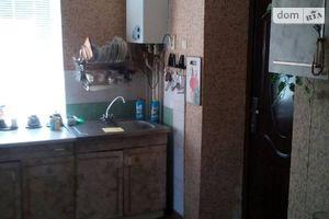 Куплю частный дом в Рубежном без посредников