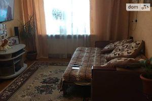 Квартиры в СтарыйСамборе без посредников