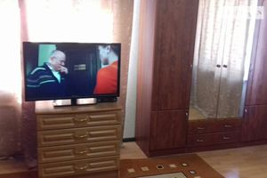 Квартири в Кузнецовську без посередників