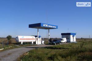 Недвижимость на Дьяковцах без посредников