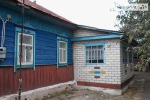 Куплю дом в Новгороде-Северском без посредников