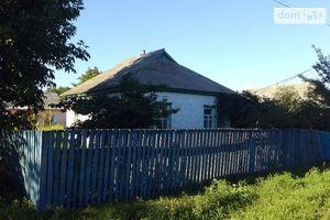 Продажа/аренда будинків в Каменці