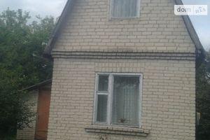 Дачі в Костополі без посередників